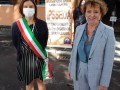Bonaccini-5_10_2000017