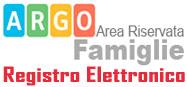 Registro Elettronico per le famiglie