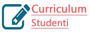 Curriculum Studenti Diplomati