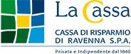 Convenzione Cassa di Risparmio di Ravenna