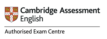 L'Istituto Artusi è sede d'esame ufficiale Cambridge Assessment English