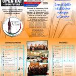 Open Day Istituto Alberghiero Pellegrino Artusi di Forlimpopoli