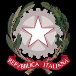 USR ER logo